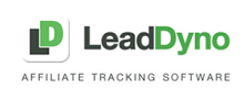 LeadDyno  reviews