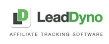 LeadDyno  reviews