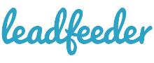 Leadfeeder  reviews