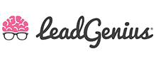 LeadGenius  reviews
