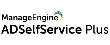 ManageEngine ADSelfService Plus reviews