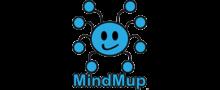 MindMup reviews