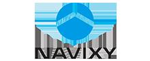 Navixy  reviews