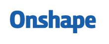 Onshape reviews