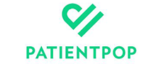 PatientPop reviews