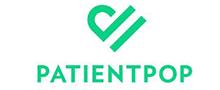 PatientPop reviews