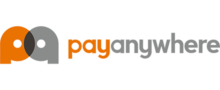 PayAnywhere Mobile  reviews