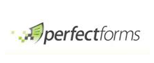 PerfectForms  reviews