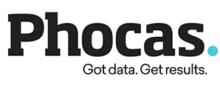 Phocas  reviews