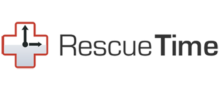 RescueTime  reviews