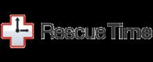 RescueTime  reviews