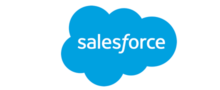 Salesforce Government Cloud