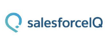 SalesforceIQ  reviews