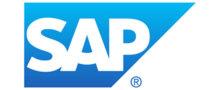 SAP Business Intelligence Platform reviews