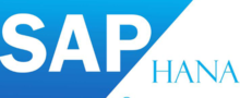 SAP HANA Cloud Platform  reviews