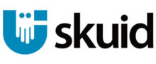 Skuid reviews