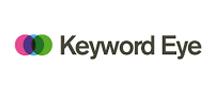 Keyword Eye reviews
