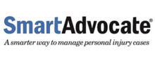 SmartAdvocate  reviews