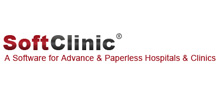 SoftClinic reviews