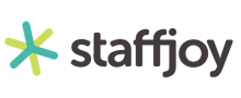 StaffJoy
