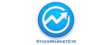 StockMarketEye