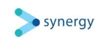 Synergy  reviews