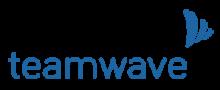 TeamWave reviews