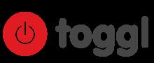 Toggl  reviews