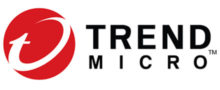 Trend Micro Mobile Security  reviews