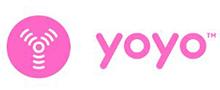 Yoyo Wallet  reviews