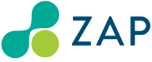 ZAP Business Intelligence