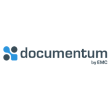 Documentum Review: Pricing, Pros, Cons & Features | CompareCamp com