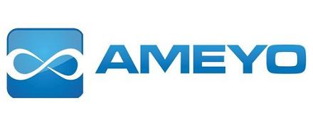 Ameyo Omni reviews