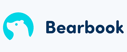 Bearbook CRM reviews