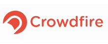 Crowdfire reviews