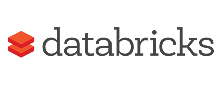 Databricks reviews