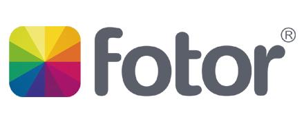 Fotor reviews