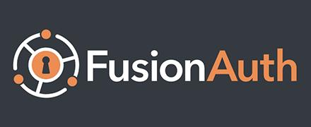 FusionAuth reviews
