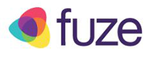 Fuze reviews