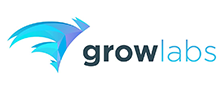 GrowLabs reviews