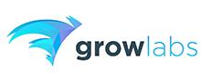 GrowLabs reviews