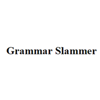Grammar Slammer  reviews