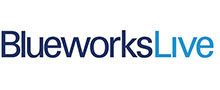 IBM Blueworks Live reviews