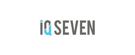 IQ Seven reviews