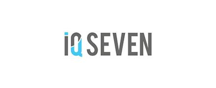 IQ Seven reviews