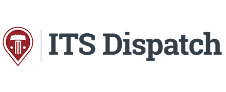 ITS Dispatch reviews