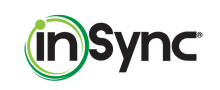 InSync EMR