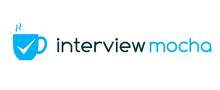Interview Mocha