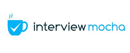 Interview Mocha reviews