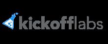 KickoffLabs